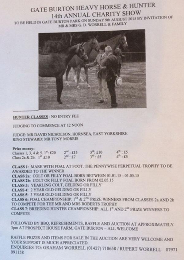 GB-HorseShow1